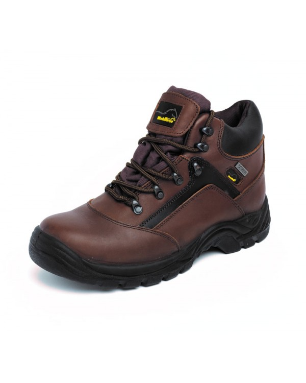 Superior Boot 78,65 Foot Wear BSGBRC bcm safety