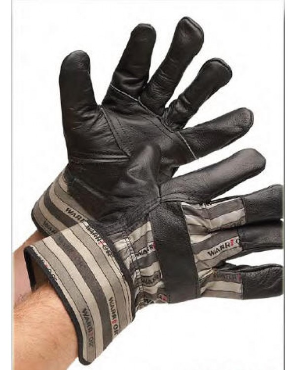 Rigger Double Palm Glove 3,03 Gloves B7050C bcm safety
