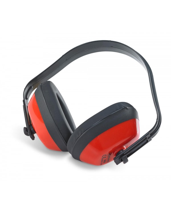 Ear Defender Standard 6,05 Hearing Protection BBBEDC bcm safety