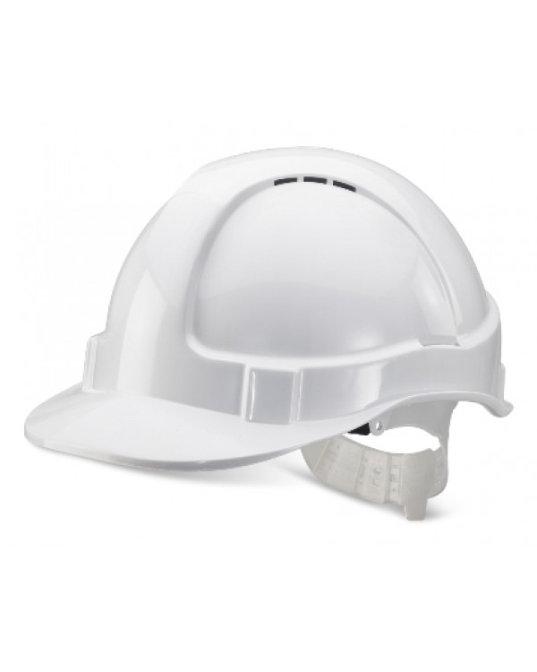 Comfort Helmet 6,66 Head Protection BBBVSHRC bcm safety