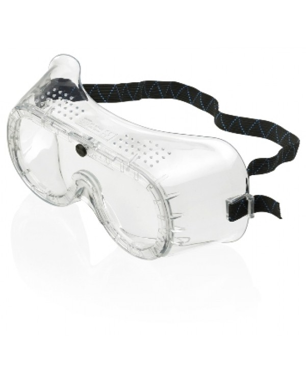 Goggles Standard 3,03 Eye & Face Protection BBBGPGC bcm safety