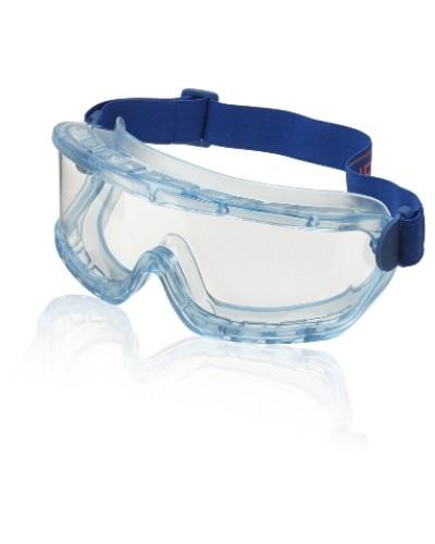 Goggles Premium