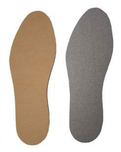 Insoles Thermal