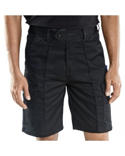Shorts Cargo Pocket