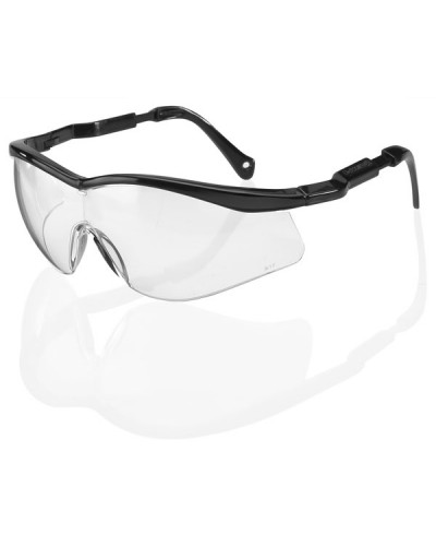575a876cfda Glasses Safety - Colorado Clear