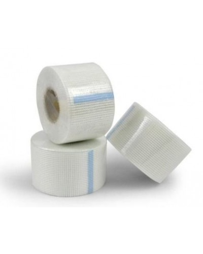 Fiberglass Self Adhering Joint Tape