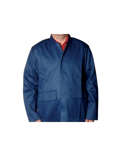 Jacket Flame Retardant