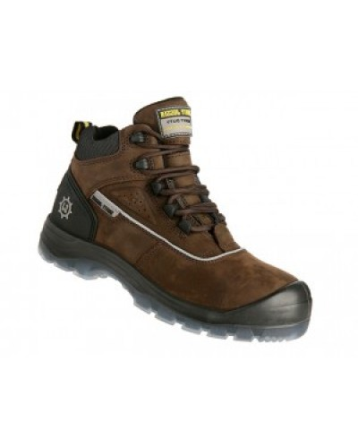 Geos Composite Boot