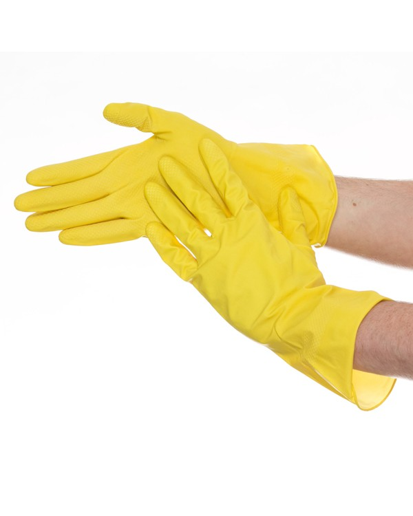 Household Glove 0,61 Gloves B9100C bcm safety