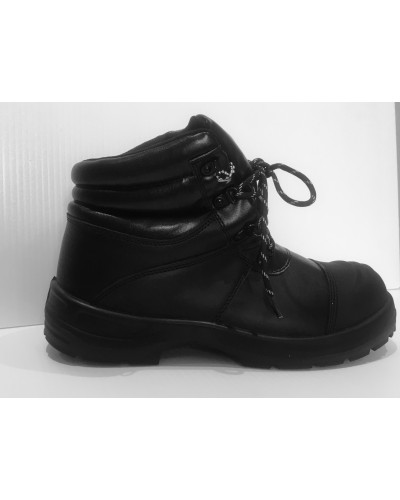 Blackrock Avenger Safety Hiker Boots