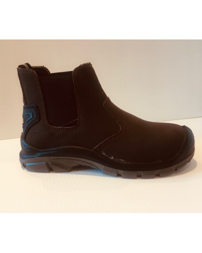 Blackrock Pendle Dealer Boots