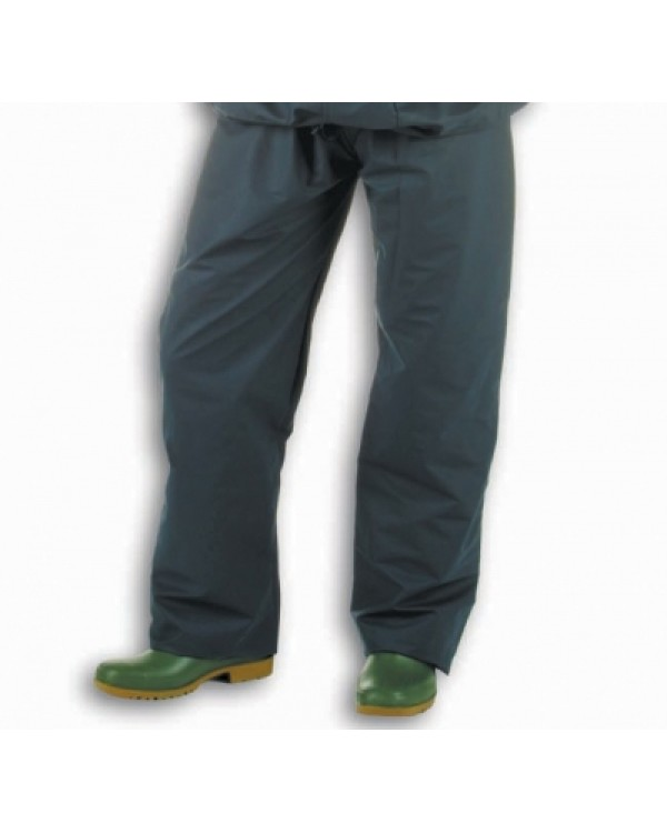 Waterproof Trousers 24,20 Trousers BOWDFTNC bcm safety