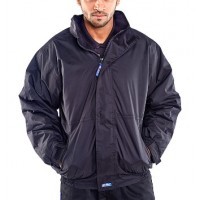 Waterproof Phoenix Jacket