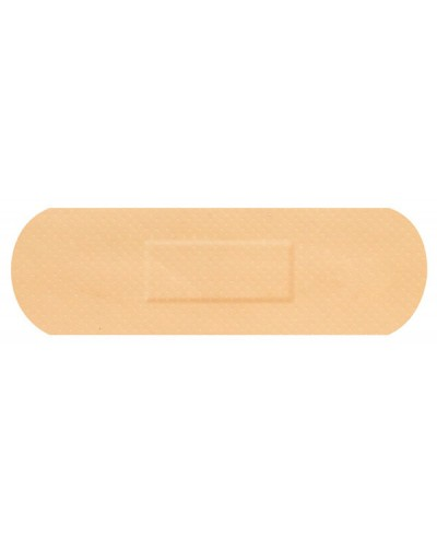 Plasters Waterproof Strip