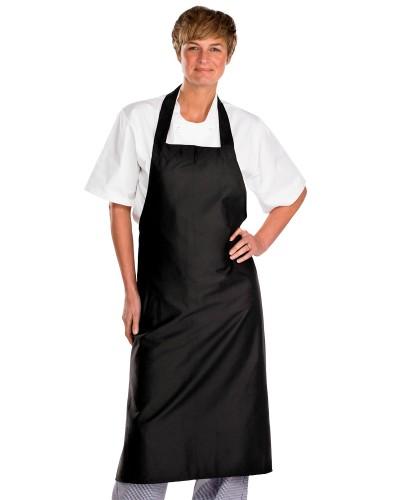 Chefs Bib Apron