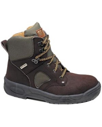 Chicago Boot
