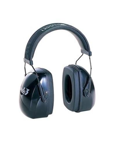 Ear Defender Leightning L3