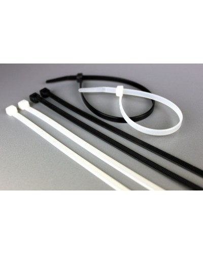 Cable Ties 3.6mm x 300mm