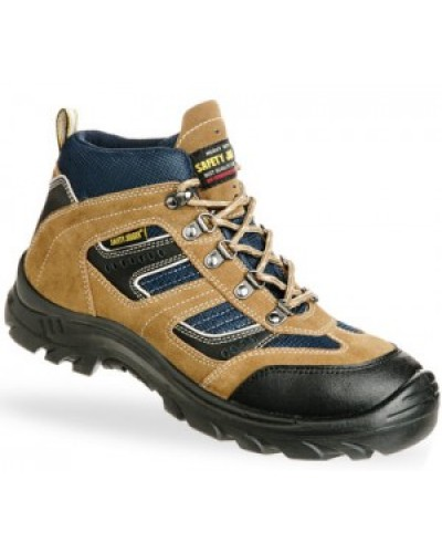 X2000 Boot