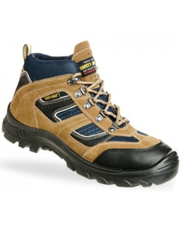 Boot X2000 45,98 Foot Wear BX2000C bcm safety