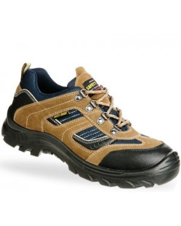 Runner X2020 45,98 Foot Wear BX2020C bcm safety