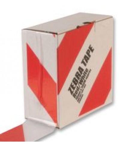 Zebra Tape 70mm x 500mtr