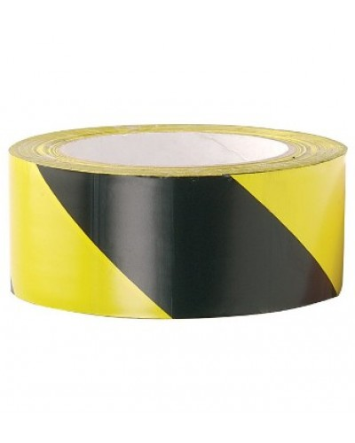 Zebra Tape 70mm x 500mtr